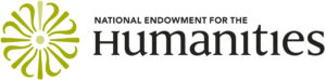 National_Endowment_for_the_Humanities